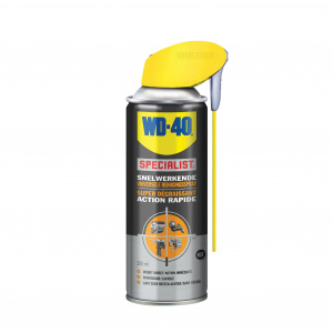 WD-40 cleaning spray Specialist Universele Reiniger250 ml