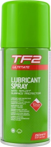 Weldtite teflon spray TF2 150 ml