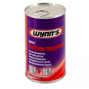 Wynn's Super Friction Proofing (66963) blik à 325 ml