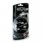 Evo Formance led-verlichting knipperend 12 Volt 20 mm wit 4 st